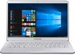 Samsung - NP900X3N-K04US - Laptops & Notebook Computers