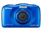 Nikon - 26516 - Digital Cameras