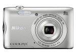 Nikon - 26519 - Digital Cameras