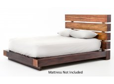 Four Hands - VBNA-BD626Q - Bed Sets & Frames