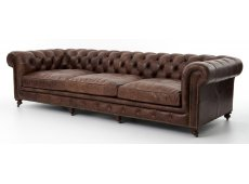 Four Hands - CCAR-35 - Sofas
