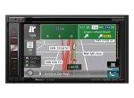 Pioneer - AVIC-6201NEX - Car Video