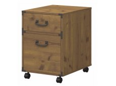 Bush - KI50102-03 - File Cabinets