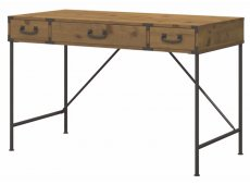 Bush - KI50101-03 - Writing Desks & Tables