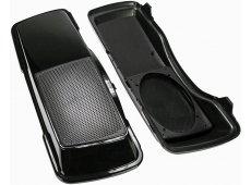 Metra - BC-HD69PR - Car Speaker Accessories