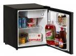 Avanti - RM17T1B - Compact Refrigerators