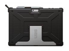 Urban Armor Gear - UAG-SFPRO4-BLK-VP - Tablet Accessories