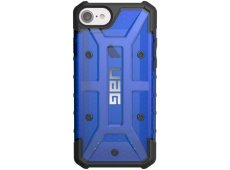 Urban Armor Gear - IPH7/6S-L-CB - iPhone Accessories