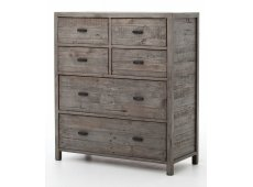 Four Hands - VCNB-06-55 - Dressers & Chests