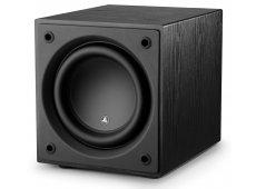 JL Audio - 96283 - Subwoofers