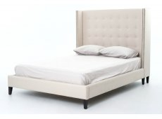 Four Hands - CLIN-F7Q-058 - Bed Sets & Frames