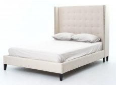 Four Hands - CLIN-F7K-058 - Bed Sets & Frames