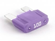JL Audio - XD-MAXI-100 - Mobile Power Accessories