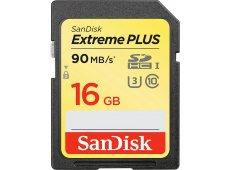 SanDisk - SDSDXSF-016G-ANCIN - Memory Cards