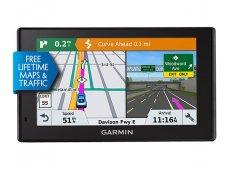 Garmin - 010-01680-02 - Portable GPS Navigation