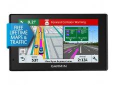 Garmin - 010-01682-02 - Portable GPS Navigation
