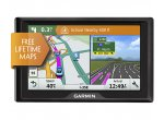 Garmin - 010-01678-0B - Portable GPS Navigation