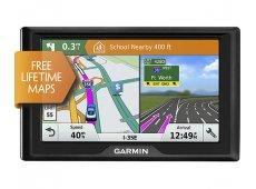 Garmin - 010-01678-06 - Portable GPS Navigation