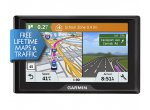 Garmin - 010-01678-07 - Portable GPS Navigation