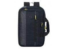 SOLO - ACV330-4 - Backpacks