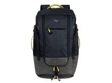 SOLO - ACV732-4 - Backpacks