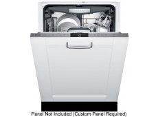 Bosch - SHVM78W53N - Dishwashers