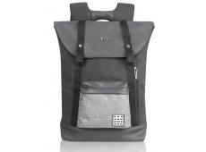 SOLO - UBN741-4 - Backpacks