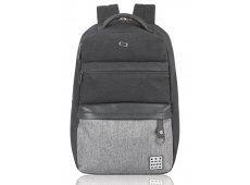 SOLO - UBN740-4 - Backpacks