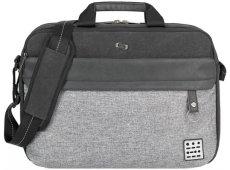 SOLO - UBN340-4 - Briefcases
