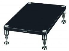 Solidsteel - HF-AGBK - Audio Racks & Video Racks