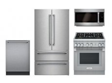 Thermador - THERPACK1 - Kitchen Appliance Packages