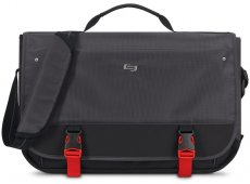 SOLO - PRO500-4 - Messenger Bags