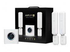 Amplifi - AFI-HD - Wireless Routers