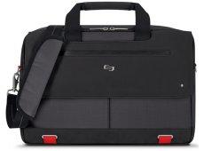 SOLO - PRO300-4 - Briefcases