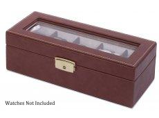 Orbita - W93012 - Watch Cases & Storage