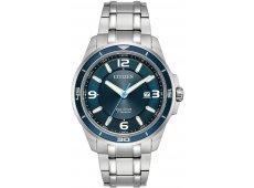 Citizen - BM6929-56L - Mens Watches