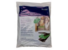 KitchenAid - W10351676RP - Garbage Disposal & Trash Compactor Accessories
