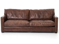 Four Hands - CCAR-25 - Sofas