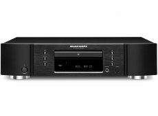 Marantz - CD5005 - CD Players