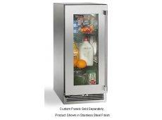Perlick - HP15RS-3-4L - Compact Refrigerators