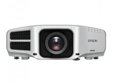 Epson - V11H750020 - Projectors
