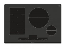 Bosch - NITP068UC - Induction Cooktops