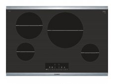 Bosch - NIT8068SUC - Induction Cooktops