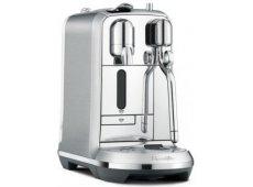 Breville - BNE800BSSUSC - Coffee Makers & Espresso Machines
