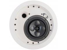Klipsch - IC-525-T - In-Ceiling Speakers