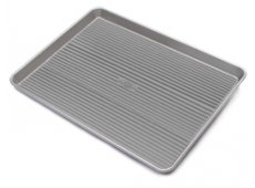 The Galley - HS-13-U-AL - Bakeware