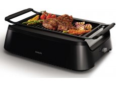 Philips - HD6371/94 - Waffle Makers & Grills