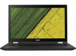 Acer - SP315-51-36J1 - Laptops & Notebook Computers