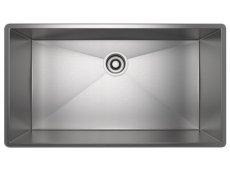 Rohl - RSS2716SB - Kitchen Sinks