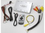 NAV-TV - NTV-KIT724 - Car Harness